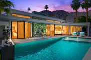 46315 Manitou Drive, Indian Wells image