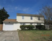 3820 Plaza Trail, South Central 1 Virginia Beach image