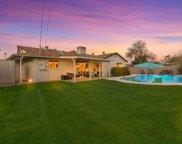 8549 E Columbus Avenue, Scottsdale image