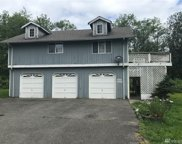 1105 Bryant Rd, Sultan image