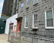 38-59 / 57 10th  St, Long Island City image