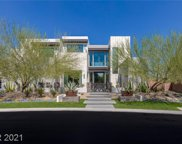 90 Hawk Ridge Drive, Las Vegas image