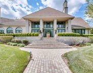 14100 E Pinnacle Dr, Wichita image