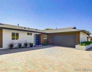 7747     Topaz Lake Ave., San Carlos image