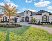 1232 Castlehawk Lane, Ormond Beach image