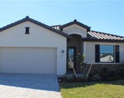 17218 Blue Ridge Place, Bradenton image
