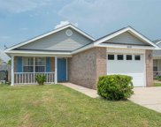6474 Watermark Cv, Gulf Breeze image