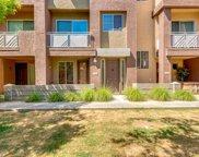 6745 N 93rd Avenue Unit #1158, Glendale image