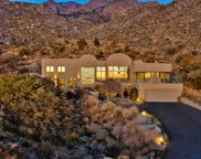 54 ROCK RIDGE Court NE, Albuquerque image