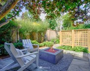 2420 NW 63rd Street, Seattle image