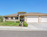 1788 Meadow Hills Dr, Richland image