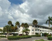 1235 S Highland Avenue Unit 2-307, Clearwater image