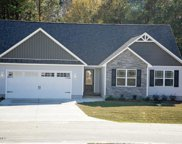 218 Rowland Drive, Richlands image