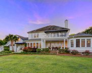 1709 Softwind Way, Wilmington image