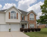 115  Gage Drive, Mooresville image