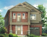 190 Westfield Dr, Whitby image