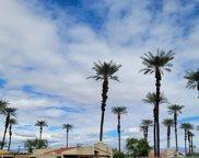 74122 Catalina Way, Palm Desert image