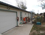 19273 Cathie Dr, Caldwell image