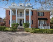 2413 Enfield Rd, Austin image