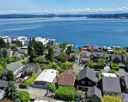 809 Lake Washington Blvd S, Seattle image
