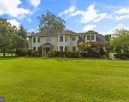 707 Dominion Dr  Drive, Moorestown image