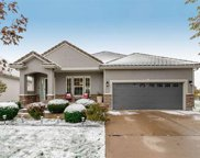 4213 Ne Hideaway Drive, Lee's Summit image