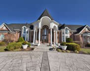 12912 Sparta Pike, Moores Hill image