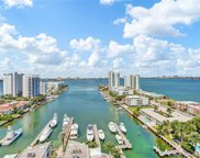 7900 Harbor Island Dr Unit #PH2, North Bay Village image