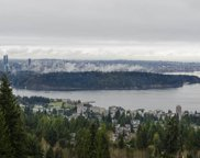 1350 Cammeray Road, West Vancouver image
