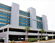 1709 S Ocean Blvd. Unit 710, North Myrtle Beach image