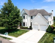 445 W Country Club Dr  Drive, Mount Holly image