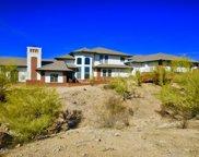 3714 N Hawes Road, Mesa image