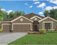 2662 Indian River, Mims image