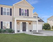 4149 Steeple Chase Dr., Myrtle Beach image