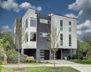 840 28th Ave S, Seattle image