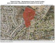 8835, 8905 & 8951 Harrisburg  Road, Charlotte image
