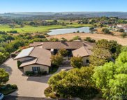 8271 Run Of The Knolls, Rancho Bernardo/4S Ranch/Santaluz/Crosby Estates image