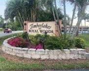 17420 Birchwood Ln Unit 1, Fort Myers image