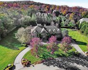 310 Water View Drive, Franklin Lakes image