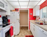 13702 N 98th Avenue Unit #J, Sun City image