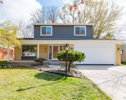 13853 Heritage St, Riverview image