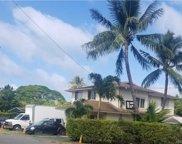 330 Wanaao Road, Kailua image