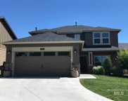 5308 N Landon Creek Place, Meridian image