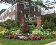 221-63 Manor  Road Unit #Duplex, Queens Village image