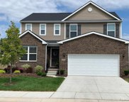 51366 Kirby Dr, Chesterfield image