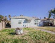 906 Maitland, Bakersfield image
