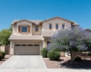 3964 E Grand Canyon Place, Chandler image