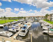 801 River Point Dr Unit 206A, Naples image