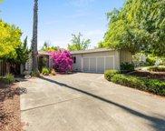 2994 Leigh Ave, San Jose image