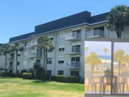 2150 N Highway A1a Unit #309, Indialantic image